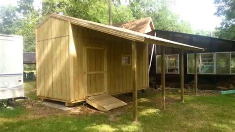 gable shed wlean  shed plans stout sheds llc