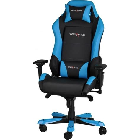 fauteuil de bureau gamer chaise de bureau gamer belgique meuble oreiller