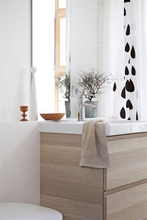 Deko Bilder Für Badezimmer by Badezimmer Deko Die Sch 246 Nsten Ideen
