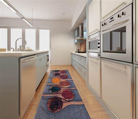 tapis pour cuisine tapis de cuisine moderne cuisine naturelle