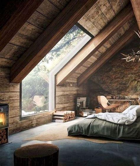 modern rustic master bedroom design ideas rustic master bedroom design modern rustic
