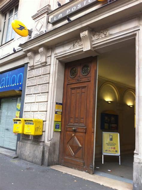 bureau poste strasbourg bureau de poste st colomban 28 images bureau de poste