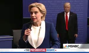 Donald Trump SNL Alec Baldwin
