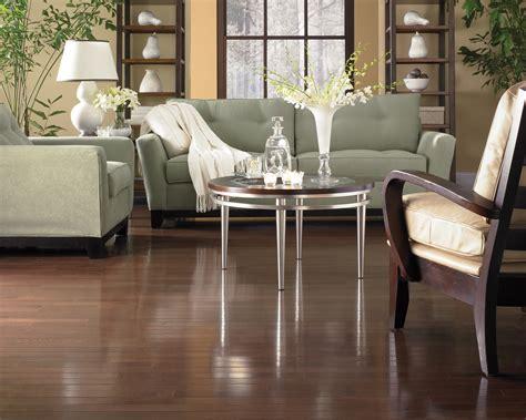 prefinished metro brown oak hardwood floor