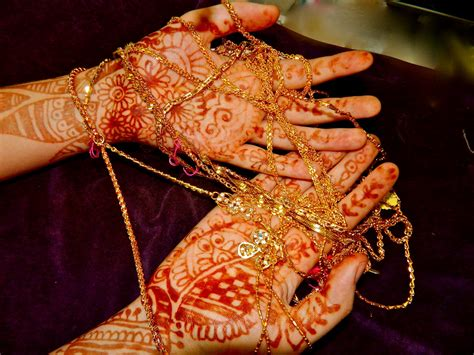 what is a dowry dowry d 233 finition what is