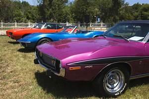 Voiture Americaine Occasion : voiture americaine a restaurer voiture collection americaine occasion site de voiture voiture ~ Maxctalentgroup.com Avis de Voitures