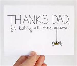 1000+ images about ♥ fathers day cards ♥ on Pinterest ...