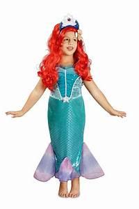 Kostüm Fisch Kind : fisch ariel nixe meerjungfrau kost m arielle prinzessin wasser fee kleid mermaid k31250600 ~ Buech-reservation.com Haus und Dekorationen