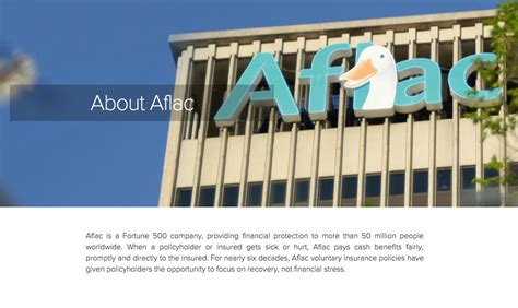 Top 8 Complaints And Reviews About Aflac Life Insurance. Request For Taxpayer Identification Number And Certification. Granite Overlay Countertops Prices. Real Estate Attorney Charleston Sc. Software Developers In India Nannies In La. Best Hosting Site For Wordpress. Examples Of Email Blasts Investment Pie Chart. Best Laptops For Internet Use. How To Stop Alcohol Addiction