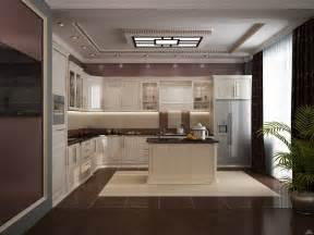 Designs Of Kitchens In Interior Designing New Model Kitchen Design For Upgrade Your Home Jojogor
