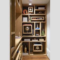 Feng Shui Open Shelves Ideas  Inspirationseekcom