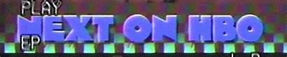 Commercials Retro Five Tv