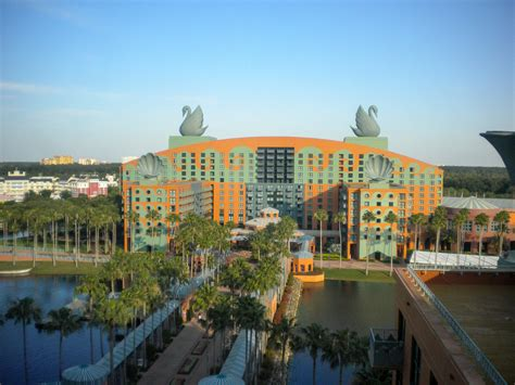 Visiting Disney World When You're Too Cool For Characters. Changlong Hotel Qionghai. Shamrock Hotel. Last Beach House. Marcella Royal Hotel. Villa Tarentaal Hotel. Hotel Val De Ruda. Diana Del Bosque Hotel. Hotel Berg
