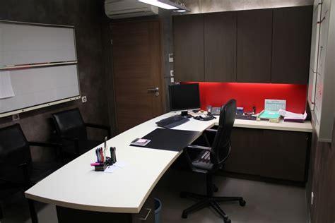 location bureaux metz cabinet bois d arcy myqto com