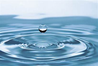 Protect Groundwater Water Clean Protecting Health Droplet