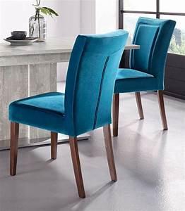 Sitzhöhe Stuhl Norm : stuhl zena sitzh he 48 5 cm 2er set kaufen otto ~ One.caynefoto.club Haus und Dekorationen