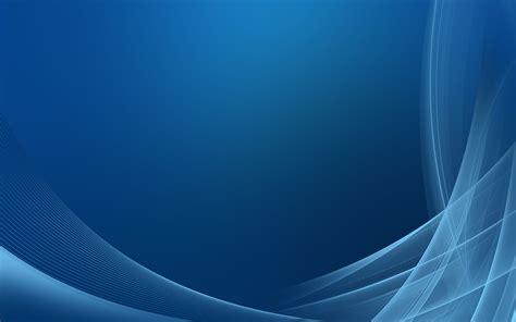 Abstract Blue Wallpaper Wallpapersafari