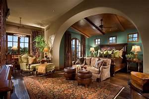 Spanish+Hacienda+Style+Homes this beautiful spanish
