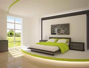 conseils chambre feng shui With marvelous quelle couleur avec du bleu 10 comment amenager une petite chambre elle decoration