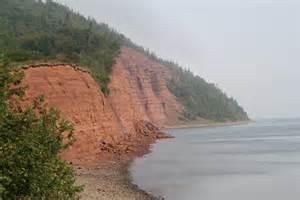File:Cape Blomidon - Annapolis Valley - NS..JPG ...