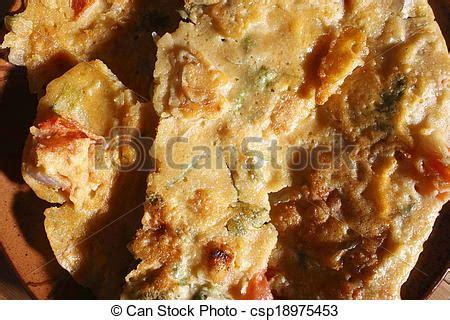 cuisine plus besan輟n fait basé chilro farine flour besan gramme plat images de stock rechercher des photos des images et des photos clipart csp18975453