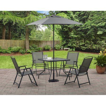 top 5 best outdoor furniture sets clearance for sale 2017