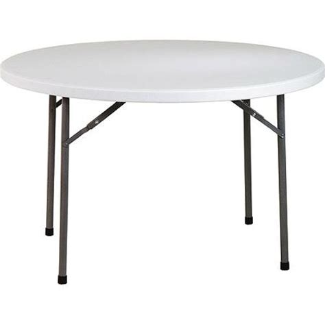 plastic tables for sale plastic round tables for sale manufacturers of table sa