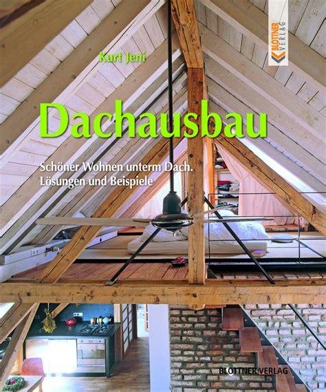 Dachwohnung Ausbauen Ideen by Ausbau Des Kellers Zur Wohnung Das Ist Zu Beachten Welt