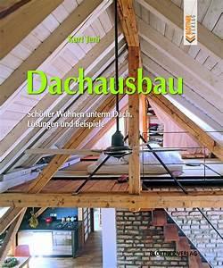 Dachsanierung Kosten Beispiele : dach ausbauen dachausbau mit rigips dach von innen d ~ Michelbontemps.com Haus und Dekorationen