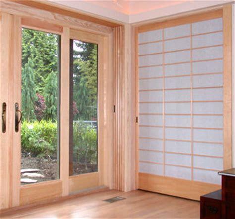 japanese sliding doors uk japanese sliding doors