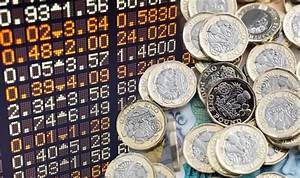 Pound to euro exchange rate: Sterling will 'struggle ...