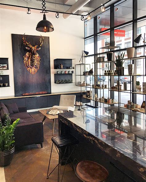 furniture stores in kitchener waterloo area condo culture we are now open in waterloo kitchener and