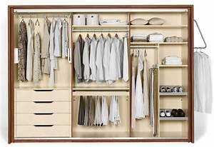 Hosenhalter Für Kleiderschrank : wellem bel schlafzimmer schrank bett kommode inaya ebay ~ Orissabook.com Haus und Dekorationen