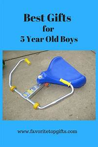 1000 images about best toys for 5 year old boys on With best pillow for 5 year old