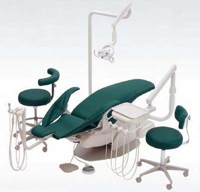 dci alliance swing mount dental chair multino dental
