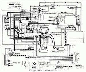 240sx Starter Wiring Diagram New Nissan 240sx Engine