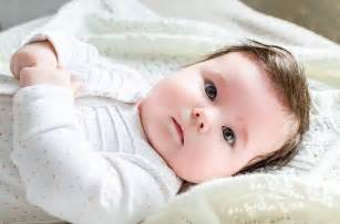 24 Baby Care Tips You Actually Need Babycentre Blog