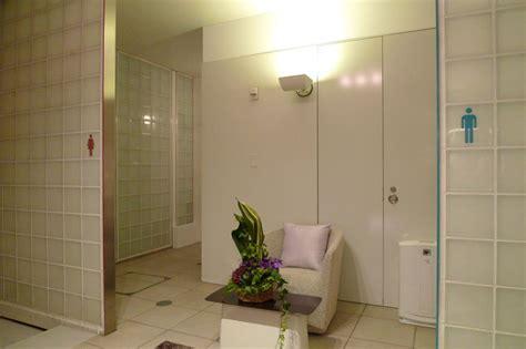 japanese luxury hotel   public bathroom citylab