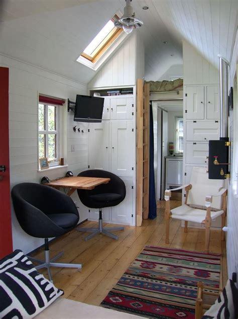 Kleine Tiny Häuser by 103 Besten Tini Houses Bilder Auf Kleine