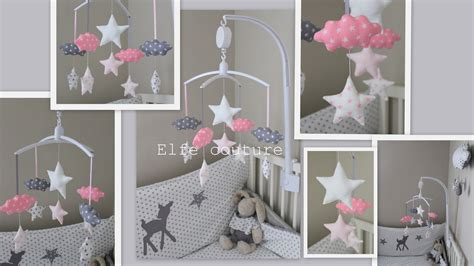 chambre bebe etoile chambre bebe etoile gallery of stickers pour chambres