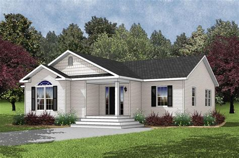 clayton mobile homes double wides mobile homes ideas
