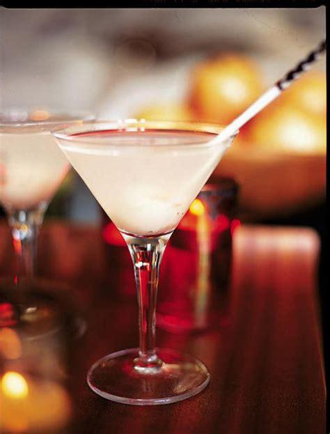 lychee martini lychee martini uncategorised jamie oliver recipes