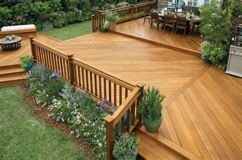 Olympic Deck Stain Colors by Olympic Interior Paints Exterior Stains More