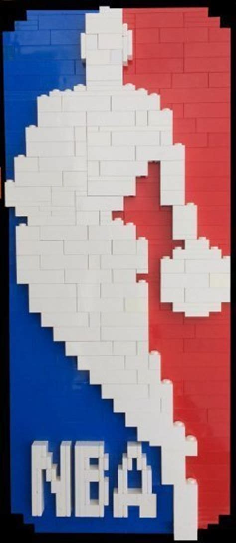 unique lego gift ideas company logos signs brick
