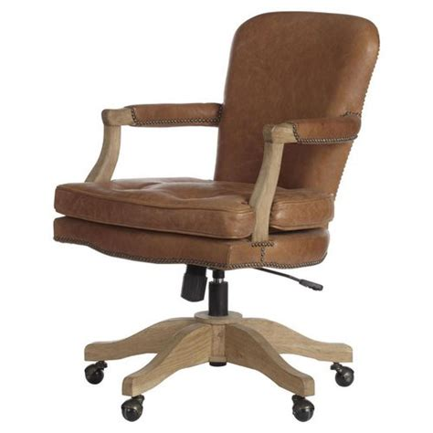 desk chair with wheels wooden desk chair with wheels