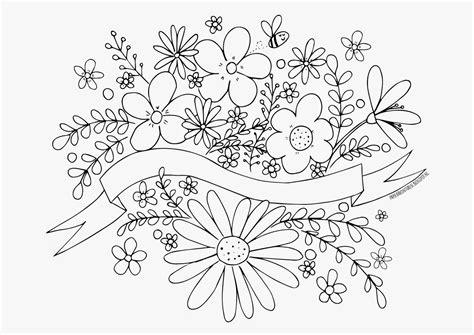5 Jaar Samen Met Vriend Kleurplaat by Papier Avonturen Maandaginspiratie 18