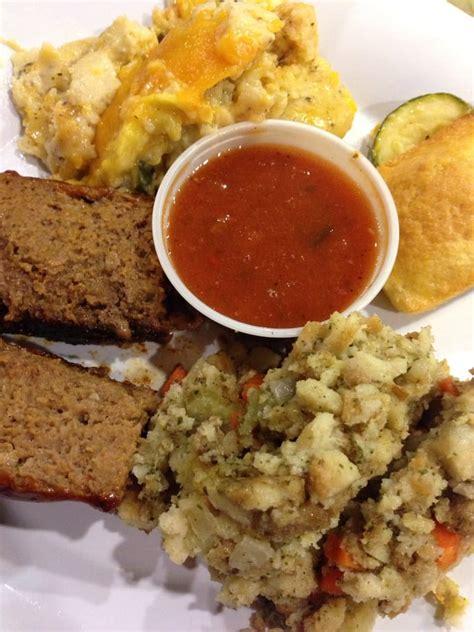 cuisine etats unis boston market cuisine traditionnelle sugar land tx