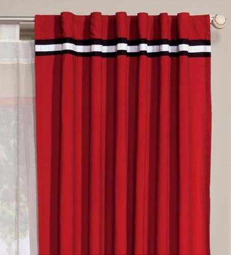 juego de  cortinas rojas audio vianney envio gratis  en mercado libre