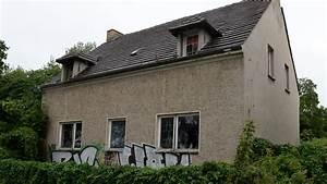 Die Günstigsten Häuser In Deutschland : tausende immobilien in bayern mehr h user als der staat erbt niemand n ~ Sanjose-hotels-ca.com Haus und Dekorationen