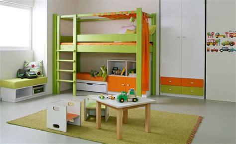 Kinderzimmereinrichtung  Tipps Und Ideen